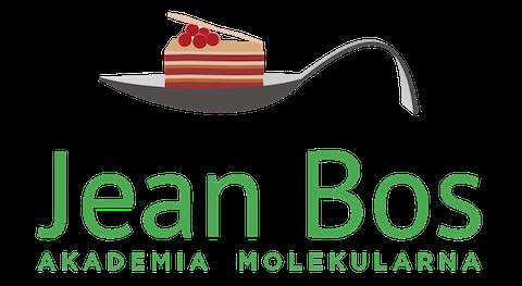 Akademia Molekularna Akademia Molekularna Jean Bos Kuchnia